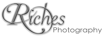 Riches Photography